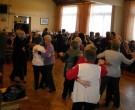 Pensionistenkranzchen-2011-DSCN0858