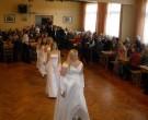 Pensionistenkranzchen-2011-DSCN0859