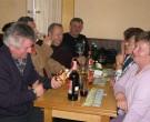 Pensionistenkranzchen-2011-DSCN0873