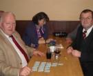 Pensionistenkranzchen-2011-DSCN0874