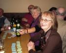Pensionistenkranzchen-2011-DSCN0877