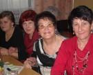 Pensionistenkranzchen-2011-DSCN0879