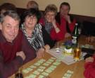 Pensionistenkranzchen-2011-DSCN0883