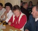 Pensionistenkranzchen-2011-DSCN0884
