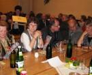 Pensionistenkranzchen-2011-DSCN0890