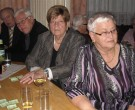 Pensionistenkranzchen-2011-DSCN0891