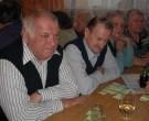 Pensionistenkranzchen-2011-DSCN0892