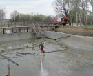Reinigung-Teich-2011-IMG_0023
