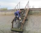 Reinigung-Teich-2011-IMG_0025