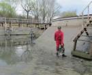 Reinigung-Teich-2011-IMG_0027