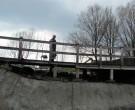 Reinigung-Teich-2011-IMG_0028