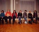 Galerie: Seminar-Elternverein-2011-seminarreihe_1