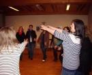 Galerie: Seminar-Elternverein-2011-seminarreihe_5