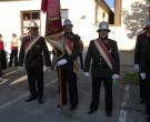 120-Jahre-Feuerwehr-05