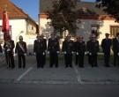 120-Jahre-Feuerwehr-06