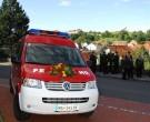 120-Jahre-Feuerwehr-15