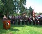 120-Jahre-Feuerwehr-24
