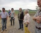 Baumpflanzung-2011-DSC00500