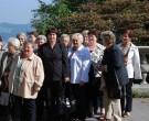Frauenwallfahrt-2011-05