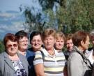 Frauenwallfahrt-2011-07