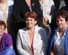 Frauenwallfahrt-2011-09