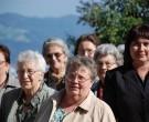 Frauenwallfahrt-2011-10