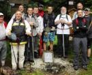 Fusswallfahrt-Mariazell-2011-24