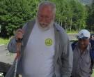 Fusswallfahrt-Mariazell-2011-25