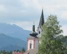 Fusswallfahrt-Mariazell-2011-31