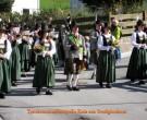 Gerdenitsch-Glockner-2011-10