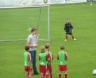 Nachwuchscamp-2011-P1010655