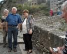 Pensionistenausflug-10-2011-01