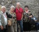 Pensionistenausflug-10-2011-02