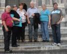 Pensionistenausflug-10-2011-03