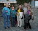Pensionistenausflug-10-2011-05