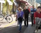 Pensionistenausflug-10-2011-06