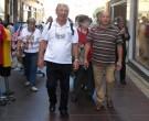 Pensionistenausflug-10-2011-07