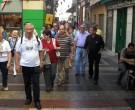 Pensionistenausflug-10-2011-08