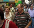 Pensionistenausflug-10-2011-09