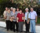 Pensionistenausflug-10-2011-12