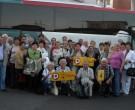 Pensionistenausflug-10-2011-13