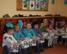 Spende-fuer-Kindergarten-02