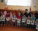 Spende-fuer-Kindergarten-03