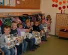 Spende-fuer-Kindergarten-06
