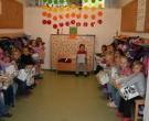 Spende-fuer-Kindergarten-07