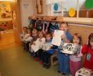 Spende-fuer-Kindergarten-08