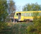 Triebwagenbrand-2011-DSC_0020