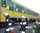 Triebwagenbrand-2011-DSC_0029