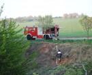 Triebwagenbrand-2011-DSC_0030