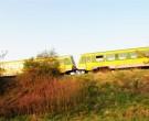 Triebwagenbrand-2011-DSC_0058